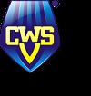 Judo-Wiki des Chemnitzer WSV