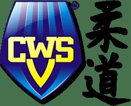 Bezirkseinzelmeisterschaften der U11 im Judo 2019